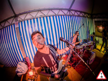 ©stopdown studio