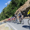 55th TOUR OF VALLE D'AOSTA